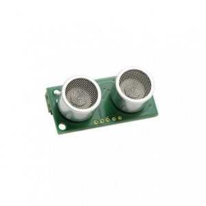 sensor-ultrasonico-srf06