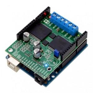 shield-driver-de-alta-potencia-para-arduino