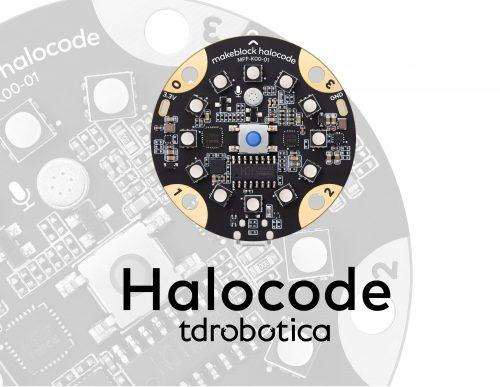 Computación física con HaloCode – N1