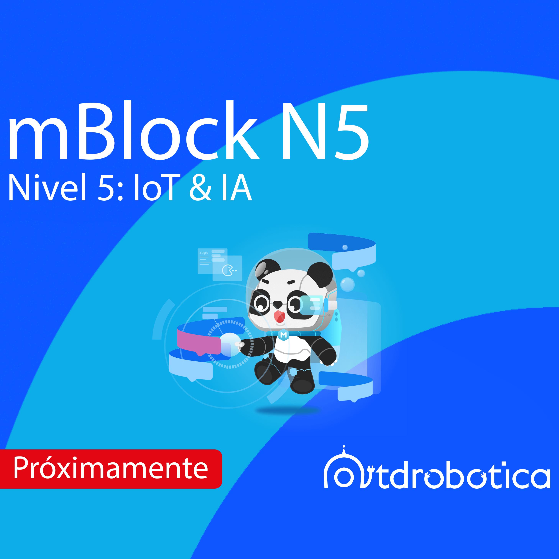 n5 nv3
