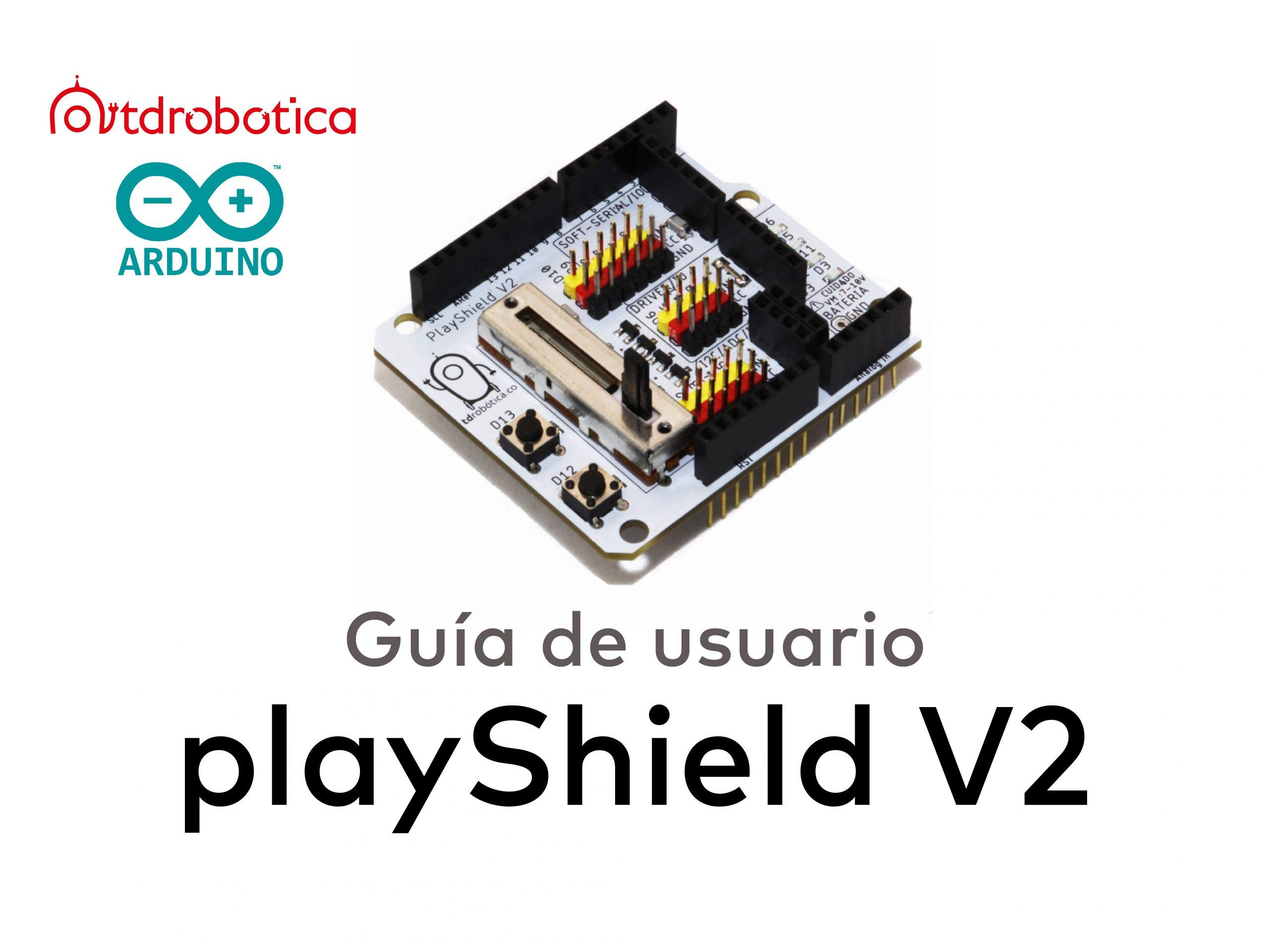 playShield-V2.png-01