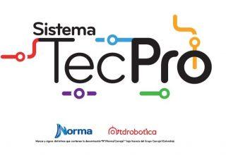 Protegido: TecPro Educadores para el Futuro: Fase 1