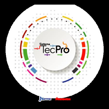 Introducción al pensamiento computacional con TecPro