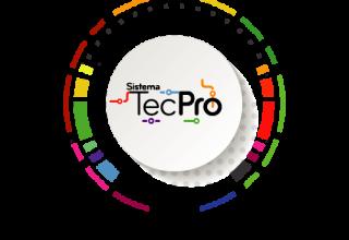 Introducción al Laboratorio TecPro